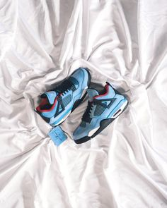 Dope or nope? Air Jordan 4 Cactus Jack by ______Welcome to the page Your daily dose of the best content! Tag your friends Jordan 4, Jordan Shoes, Zapatillas Jordan Retro, Sport Fashion, Mens Fashion, Air Max Sneakers, Sneakers Nike, Cactus Jack, Nike High Tops