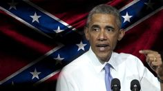 Confederate Flag Debate: What They're Not Telling You