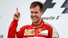 Vettel is going to test Ferrari 488 GTB streetcar 488 Gtb, Ferrari 488, Celebrity Photos, Photo Galleries, F1, Hungary, Hs Sports, Photos, Auto Racing