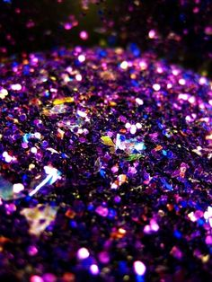 light, glitter… the effect created where multiple little glimmers form a glitter. always shiny and somewhat reflectional. light, glitter… the effect created where multiple little glimmers form a glitter. always shiny and somewhat reflectional. Cute Wallpapers, Wallpaper Backgrounds, Iphone Wallpaper, Glitter Wallpaper, Quotes Glitter, Sparkles Glitter, Blue Glitter, Purple Sparkle, Purple Glitter Background