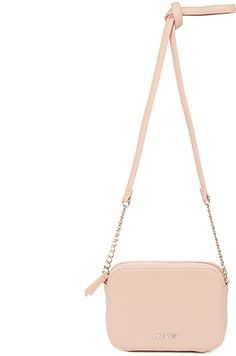 Mauve Lucky Treasure Faux Leather Crossbody Bag Sale NOW  13.99 Cute  inexpensive handbag looks good with 53a749b7ad4f
