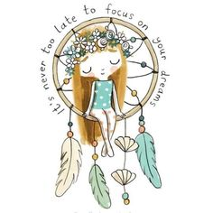 Art Drawings For Kids, Cute Drawings, Yoga Cartoon, Buddha Doodle, Love Is Cartoon, Spirited Art, Illustration, Illustrators On Instagram, Moon Art