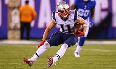 Julian Edelman, Rob Ninkovich injury Fallout = New England Patriots fans can stop pulling their hair out.  This week has seen two potentially major injuries get scaled back to one. While things are grim for Rob Ninkovich, it appears as though Julian Edelman's injury might.....