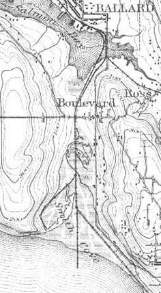 Interbay 1894