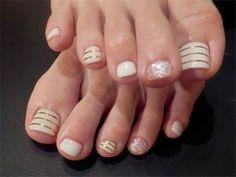 summer 2015 nail designs
