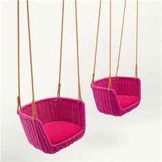 Paola Lenti Adagio Swing - Style # B66A, Modern Outdoor Lounge Chairs – Contemporary Outdoor Lounge Chair – Modern Outdoor Lounge Furniture   SwitchModern.com
