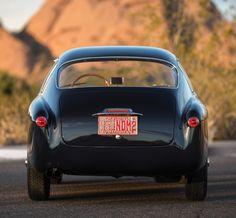 Alfa Romeo SSZ