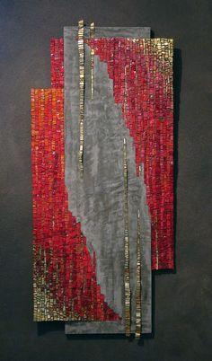 dino maccini mosaic - חיפוש ב-Google