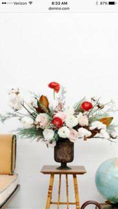 Color Pop, Glass Vase, Home Decor, Decoration Home, Room Decor, Home Interior Design, Colour Pop, Home Decoration, Interior Design
