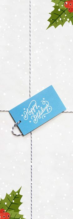 Make the season bright with personalized cards, calendars, and more from Makr. Makers gonna make.   http://makr.co/collections/holiday-kits/?utm_source=Pinterest&utm_medium=1.73P