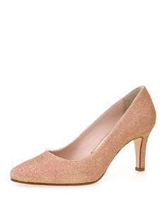 ΓΟΒΑ - ANASTAZI BOURNAZOS Dior, Kitten Heels, Shoes, Fashion, Moda, Zapatos, Dior Couture, Shoes Outlet, Fashion Styles