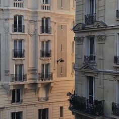 Ideas Apartment Building Exterior Paris France For 2019 A As Architecture, Building Exterior, Aesthetic Pictures, Beautiful Places, Scenery, Around The Worlds, Fashion Women, Fashion Fashion, Fashion Music
