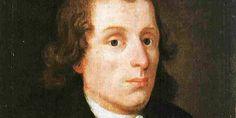 Andrea Luca Luchesi (Motta di Livenza, 23 maggio 1741 – Bonn, 21 marzo 1801) – Musicista, nacque a Motta di Livenza. Fu tra i grandi d'Italia e d'Europa, compositore di numerosissime opere.  Fu Maestro di cappella del Principe Elettorale Max Friedrich a Bonn, dove influenzò la formazione di Ludwig van Beethoven.