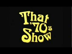 As part of our popular Then and Now series, we take a look at what the cast of That Show are up to now-a-days. Think of it as our version of That 2016 Show… That 70s Show, 70 Show, Best Tv Shows, Best Shows Ever, Favorite Tv Shows, Favorite Things, Woodstock, Movies Showing, Movies And Tv Shows