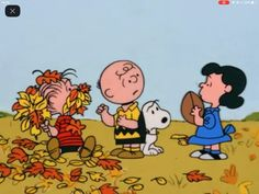 """This is """"It's the Great Pumpkin, Charlie Brown - Clip"""" by Plankton Badour on Vimeo, the home for high quality videos and the people who love them. Peanuts Thanksgiving, Charlie Brown Thanksgiving, Charlie Brown Halloween, Great Pumpkin Charlie Brown, Charlie Brown And Snoopy, Fall Halloween, Goonies Party, Winnie The Pooh Halloween, Cute Fall Wallpaper"""