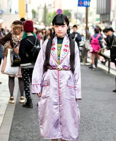 tokyo-fashion-week-street-style-day-6-07