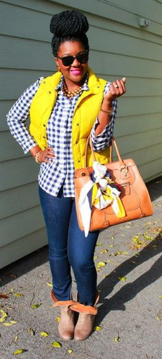 Mustard, Gingham, + A $225 Holiday Giftcard Giveaway!  http://www.csevolutionofstyle.com/2013/12/mustard-gingham-225-holiday-giftcard.html