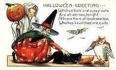 http://0.tqn.com/d/webclipart/1/0/A/L/5/Witch-Postcard.jpg