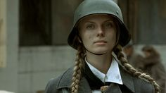 27947-downfall-woman-german-soldier.png (1600×900)