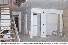 Panneaux d'oxyde de magnésium: enfin disponibles au Québec