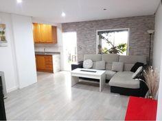 apartamento en alicante / alacant, venta, 2 habitaciones, 70 m2, 69.000€