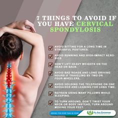 Local Massage, Health And Nutrition, Health Care, Cervical Disc, Cervical Spondylosis, Sore Neck, Spine Health, Heavy Weight Lifting, Neck And Shoulder Pain