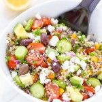 mediterranean-salad-111-1