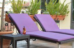 Lounge Bar  Hotel Bernini Palace  http://hotelbernini.duetorrihotels.com  Luxury Hotel 5 stars Florence Italy