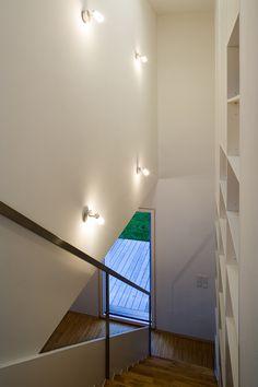 Gallery of [KO]mic / synn architekten - 10