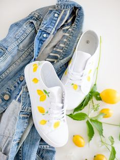 memes to paint on shoes & memes to paint ; memes to paint on canvas easy ; memes to paint easy ; memes to paint kermit ; memes to paint on shoes Custom Sneakers, Custom Shoes, Des Baskets, Yellow Sneakers, Beste Tattoo, Yellow Painting, Painted Shoes, Adidas Stan Smith, On Shoes