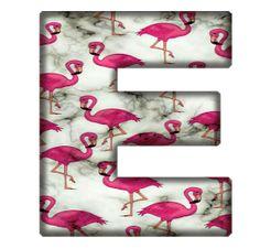 Pet Birds, Letters, Design, Animals, Alphabet, Pretty Drawings, American Games, Meet, Animales