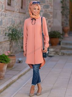 modern hijab fashion outfits - Yahoo Image Search Results