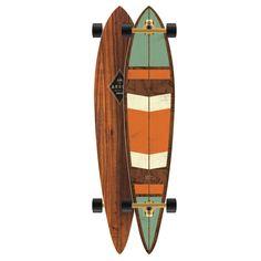 Arbor Timeless Premium Longboard - 46 inch Length  46.00 Cheap Snowboards c8f13123c98