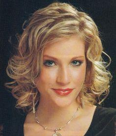 Medium Hair Styles For Women Over 40 | ... Medium Length Hairstyles for Older Women | Best Medium Hairstyle