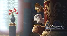 'The Star' Animated Family Film Shines Light on Christmas - Sonoma Christian Home - 'The Star' animated family film comes to theaters November telling the story of heroes of the Christmas story: the animals who traveled to meet Jesus. A Christmas Story, Christmas Movies, Family Christmas, Coming To Theaters, Three Wise Men, Movie Releases, Family Movies, Star Sky, New Trailers