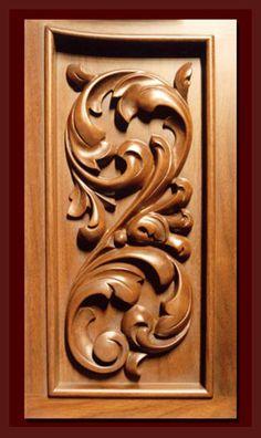 talla madera                                                                                                                                                                                 Más