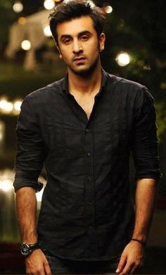 208 Best Sweet Handsome Cute Ranbir Kapoor Images Ranbir Kapoor
