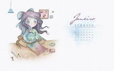calendario-janeiro