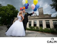 Calin presents the best Paletta Mansion Wedding Photography you have ever seen. Here is a shot of the couple in front of the famous mansion in Burlington. Toronto Photography, Wedding Photography, Photography Ideas, Prom Dresses, Formal Dresses, Wedding Dresses, Dream Wedding, Wedding Day, Most Beautiful