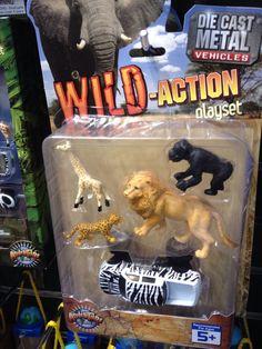 Giraffes ruin the wild action. Giraffes, Action, Pictures, Photos, Group Action, Giraffe, Resim, Clip Art