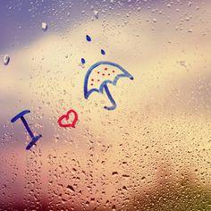 Les 509 Meilleures Images Du Tableau Feeling Rain Sur Pinterest En