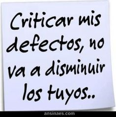 sip #frases #quotes