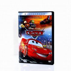 Kid DVD,Child DVD,baby DVD,wholesale dvd,kid movies,child movies,Disney's classic,Walt Disney,wholesale kid dvd