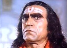 Amrish Puri, Indian Meme, Meme Template, Screen Shot, Kos, Che Guevara, Memes, Entertainment, Fictional Characters