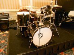 45 Drum Sets Ideas Drums Vintage Drums Drum Set