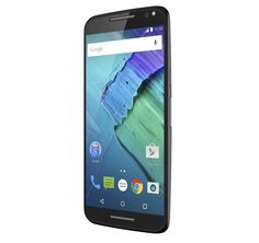 Amazon Offer $100 OFF on Moto X Pure Edition 16GB  Only $299.99 , Moto X Pure Edition 16GB  $100 OFF at just Only $299.99