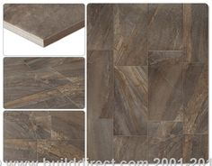 BuildDirect: Porcelain Tile Porcelain Tile   Florence Series    Silver