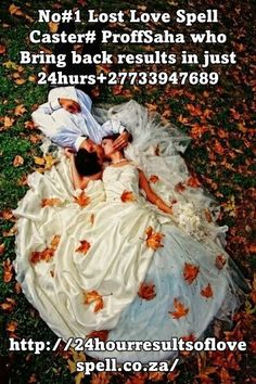 Best #spell caster proffsaha# no.1 lost love spell caster +27733947689