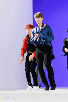 This is the angle that 80+M people didn't see from the MV