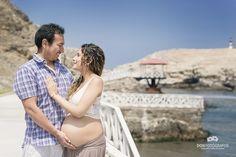 Sesión de embarazo en Lima, Sesión de maternidad en exteriores, fotógrafos peruanos, fotógrafos de embarazadas lima, fotógrafos de pancitas, sesiones de embarazo #ancon #sesiones #parejas #lima #peru #fotografos #photography #enamorados #embarazo #love #amor #session #peruanos #maternidad #novios #playa #clubdelamarina #sesionprebodaenlima #prebodalima #fotografo #embarazada #pancitas #sesionesenexterior #playa